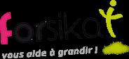 Forsika
